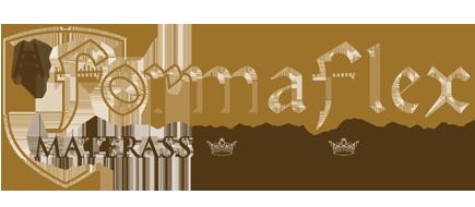 Formaflex Materassi Verona Logo