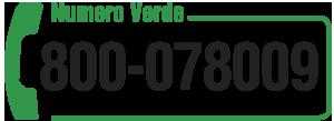 Formaflex-materassi-verona-chiama-numero-verde