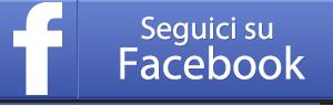 Formaflex-materassi-verona-facebook