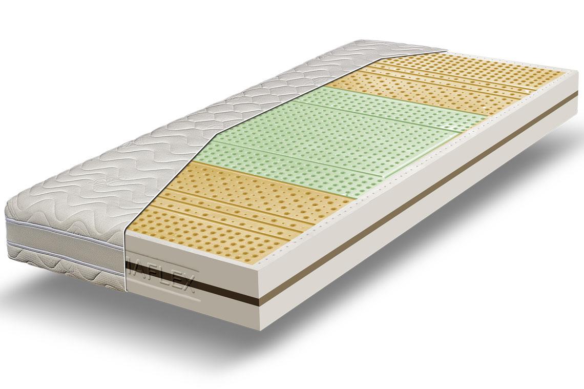 materassi-lattice-verona