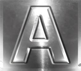 antistress-argento