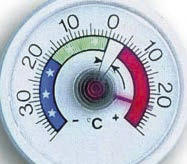 termoregolatore