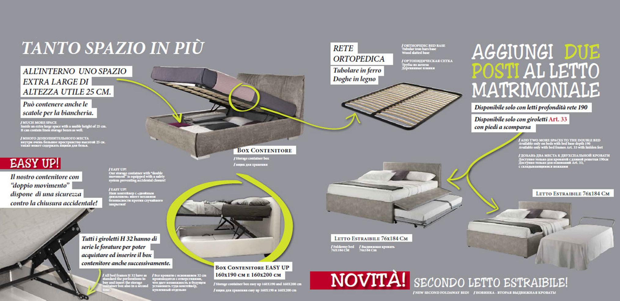 secondo-letto