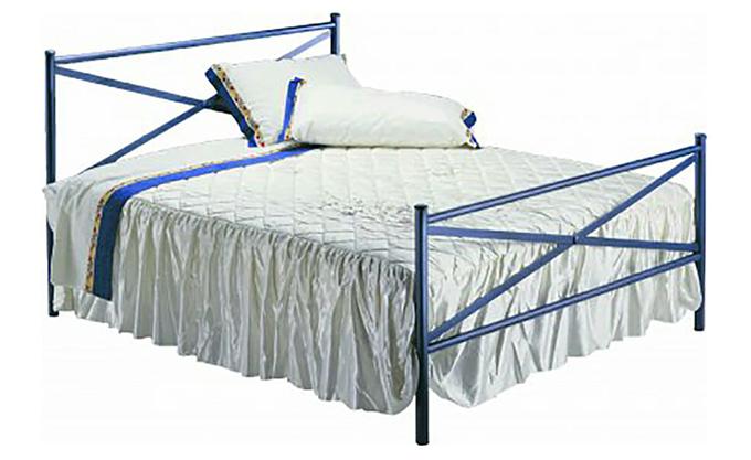 letto-ferro-battuto-verona-modello2