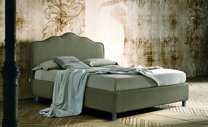 letto-imbottito-modello-stilfar-barbara