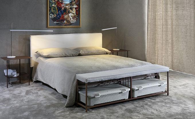 letto-ferro-battuto-verona-modello10