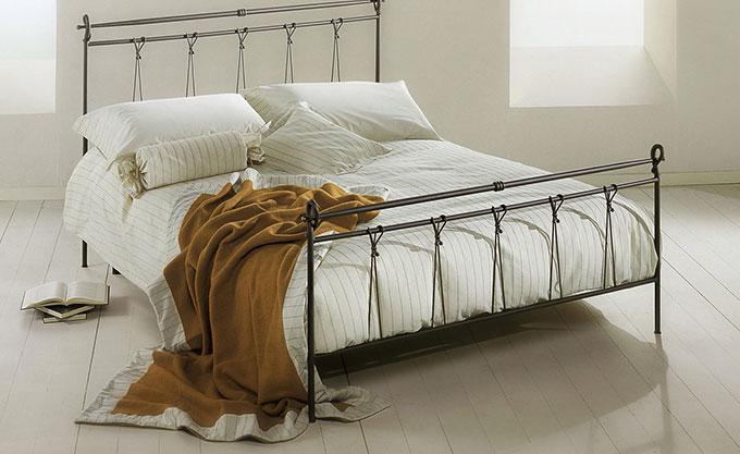 letto-ferro-battuto-verona-modello17