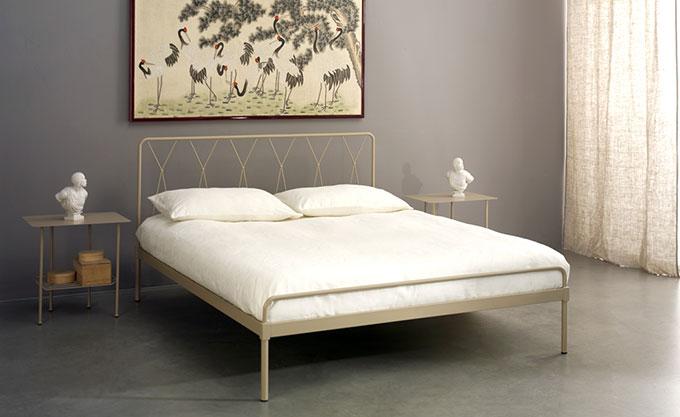 letto-ferro-battuto-verona-modello6