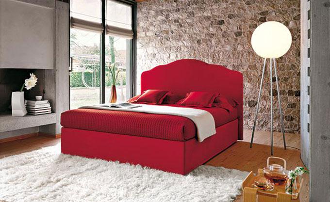 letto-imbottito-verona-modello10