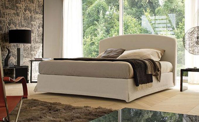 letto-imbottito-verona-modello11