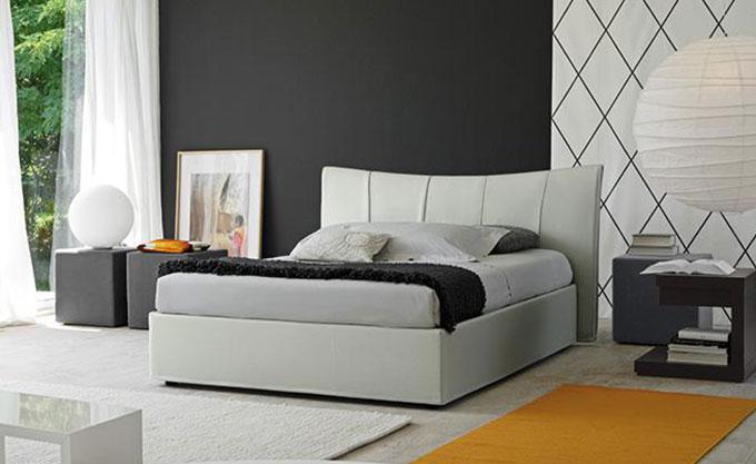 letto-imbottito-verona-modello12