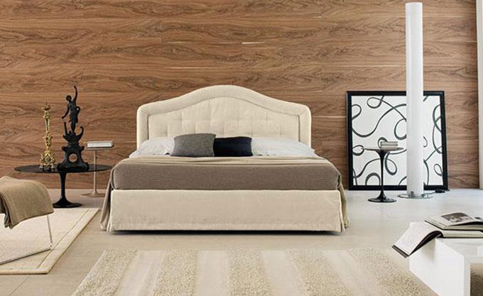 letto-imbottito-verona-modello13