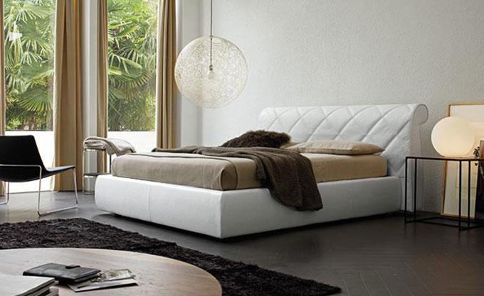 letto-imbottito-verona-modello14