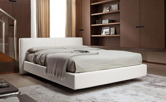 letto-imbottito-verona-modello15