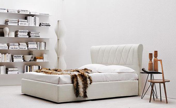 letto-imbottito-verona-modello16
