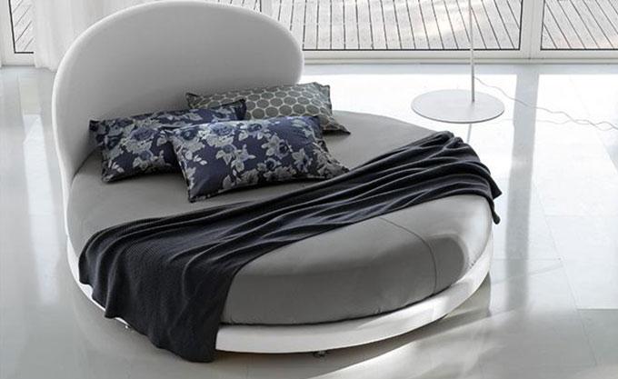 letto-imbottito-verona-modello17