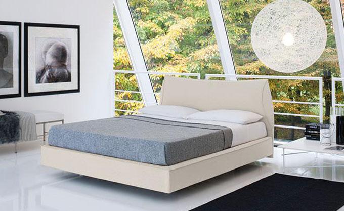 letto-imbottito-verona-modello18