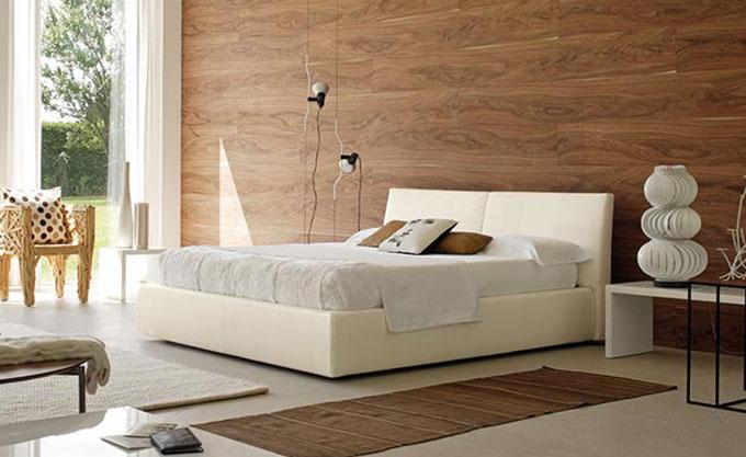letto-imbottito-verona-modello2