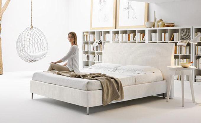 letto-imbottito-verona-modello20