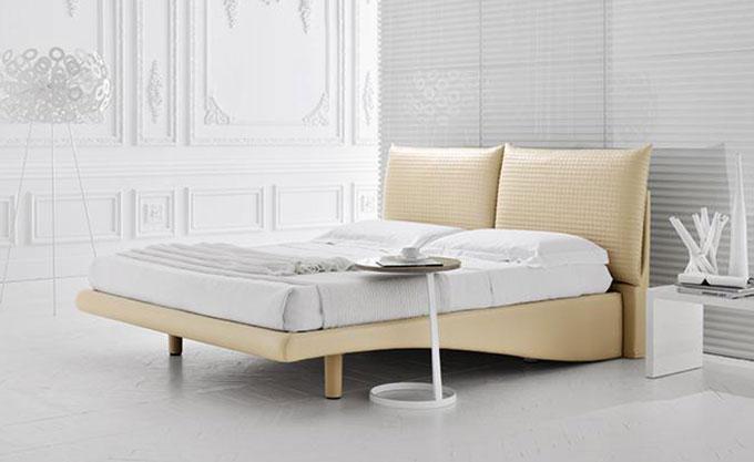 letto-imbottito-verona-modello21