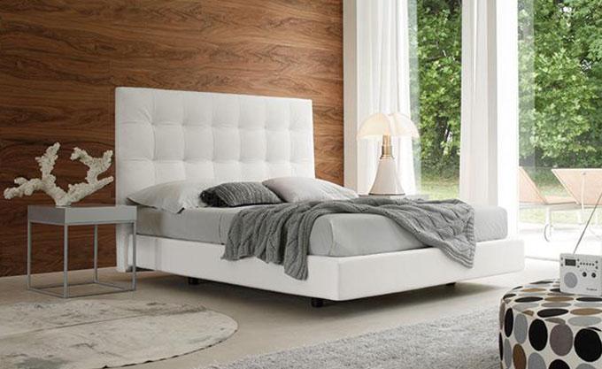 letto-imbottito-verona-modello22