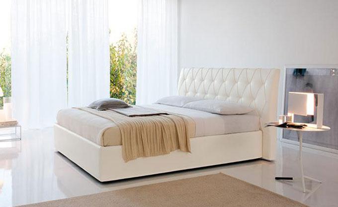 letto-imbottito-verona-modello24