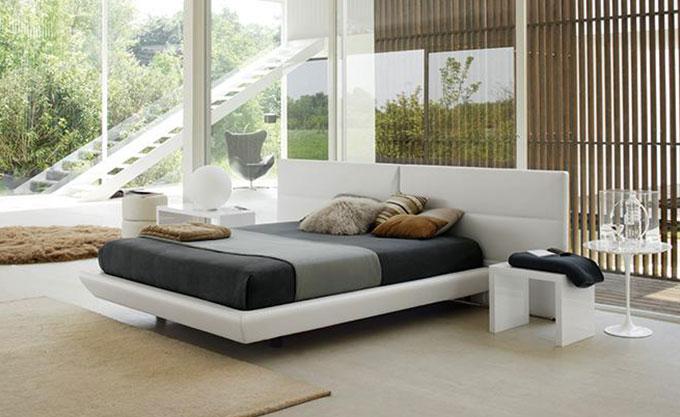 letto-imbottito-verona-modello26
