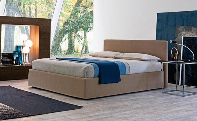 letto-imbottito-verona-modello27