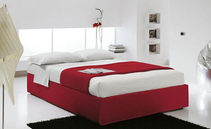 letto-imbottito-verona-modello28