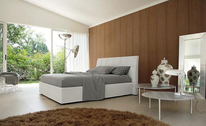 letto-imbottito-verona-modello3
