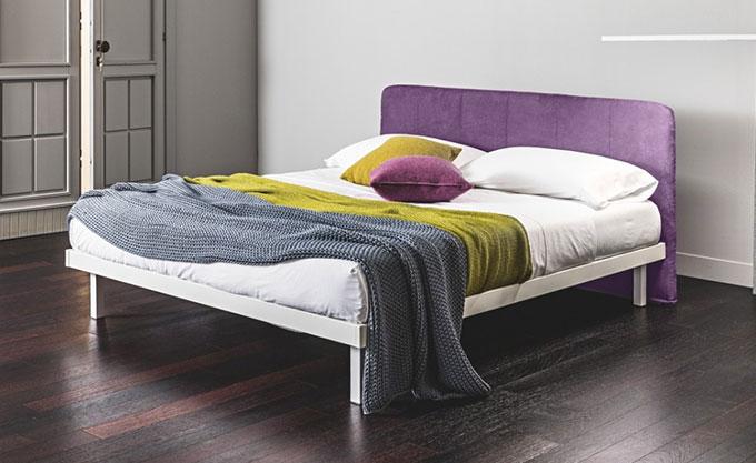 letto-imbottito-verona-modello30