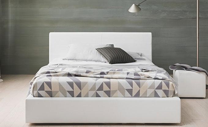 letto-imbottito-verona-modello32