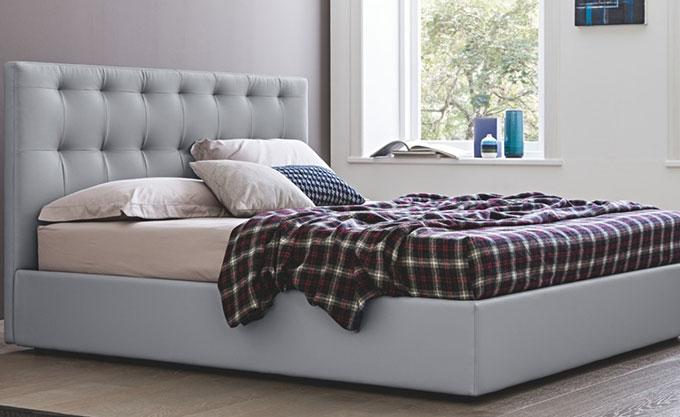 letto-imbottito-verona-modello33