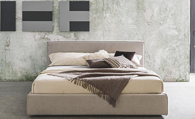 letto-imbottito-verona-modello34