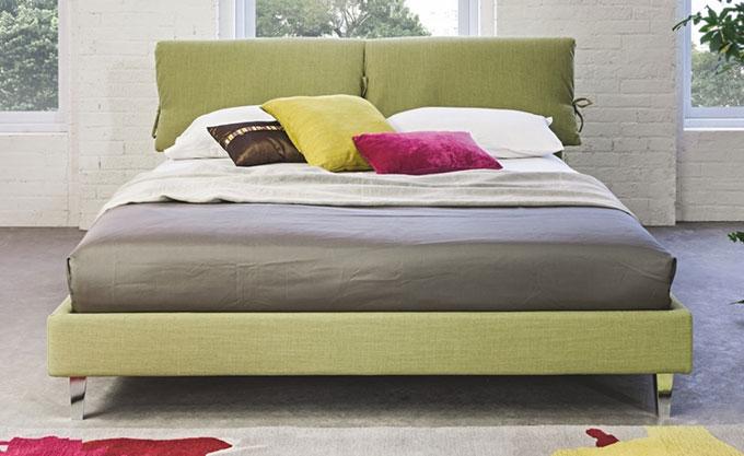 letto-imbottito-verona-modello35
