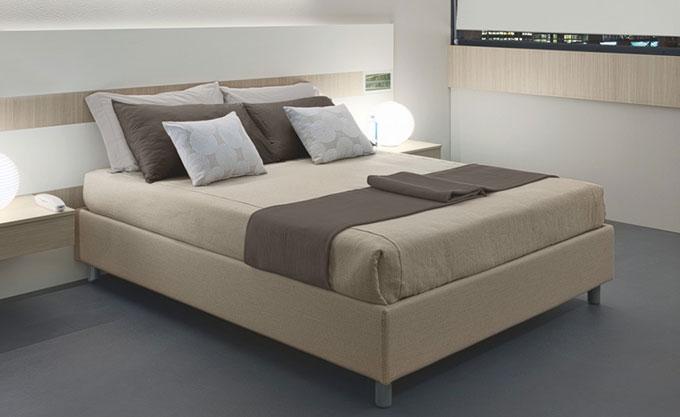 letto-imbottito-verona-modello36