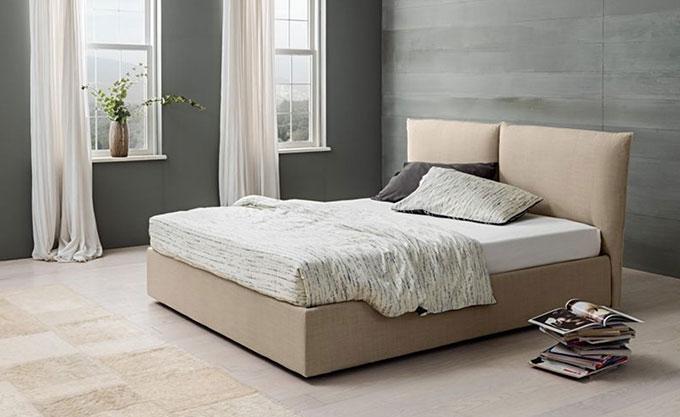 letto-imbottito-verona-modello38