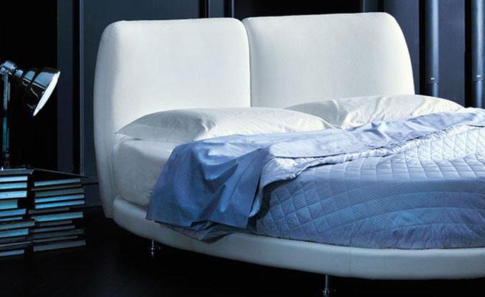 letto-imbottito-verona-modello4