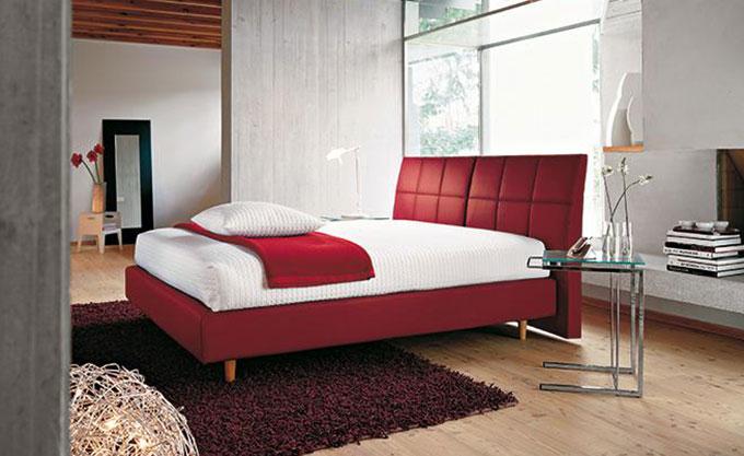 letto-imbottito-verona-modello5