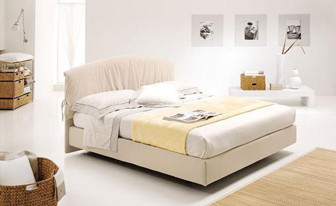 letto-imbottito-verona-modello7
