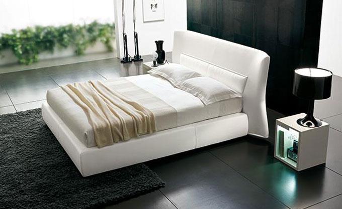 letto-imbottito-verona-modello9.jpg