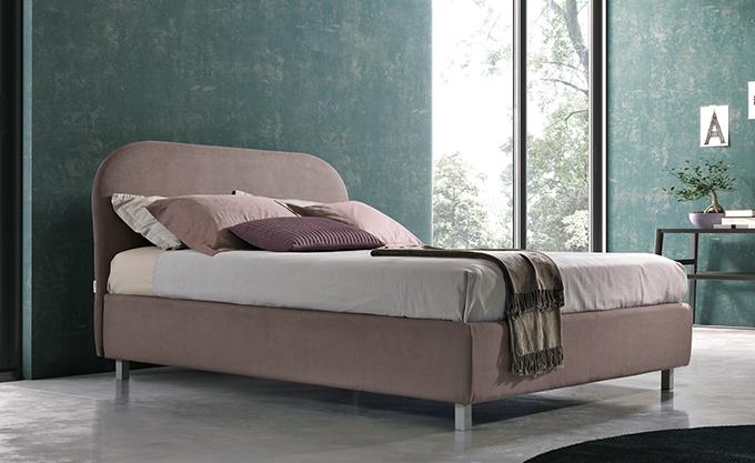 letto-imbottito-modello-stilfar-bianca
