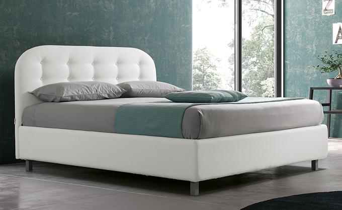 letto-imbottito-modello-bianca-con-bottoni