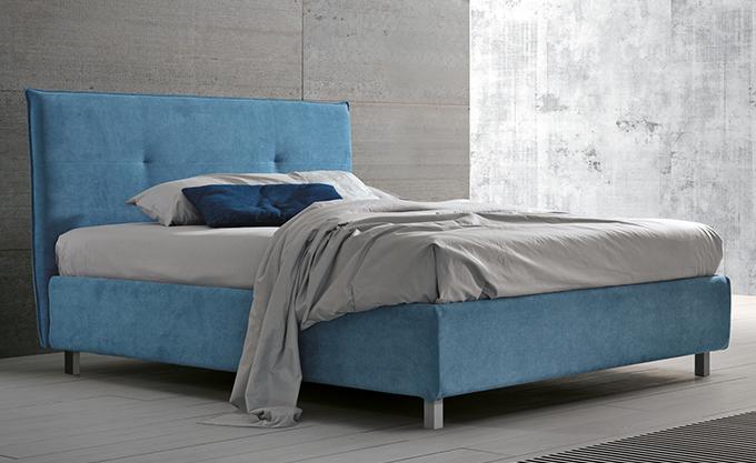 letto-imbottito-modello-stilfar-elide