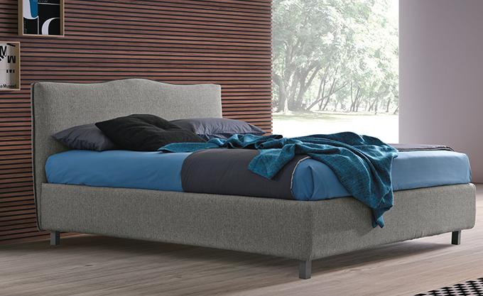 letto-imbottito-modello-stilfar-elisa
