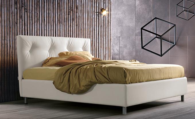 letto-imbottito-modello-stilfar-erika