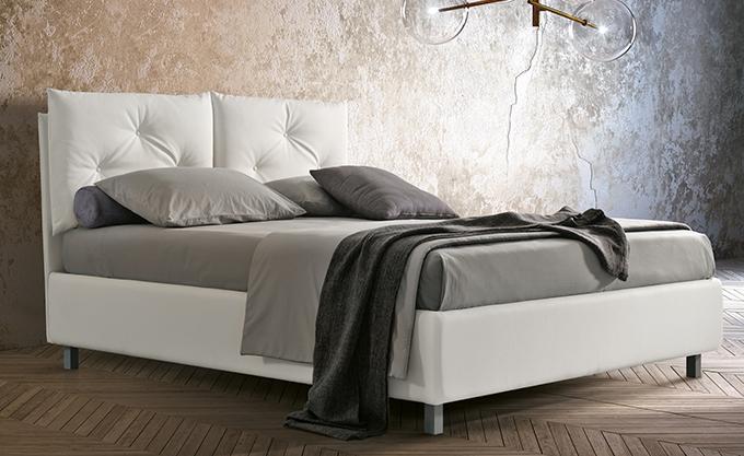 letto-imbottito-modello-stilfar-fabiola
