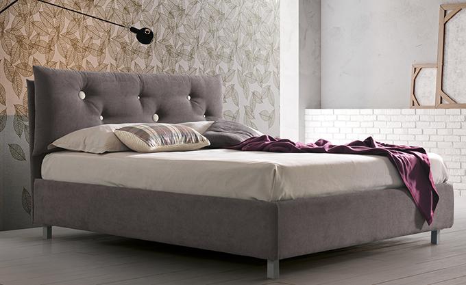 letto-imbottito-modello-stilfar-filippa