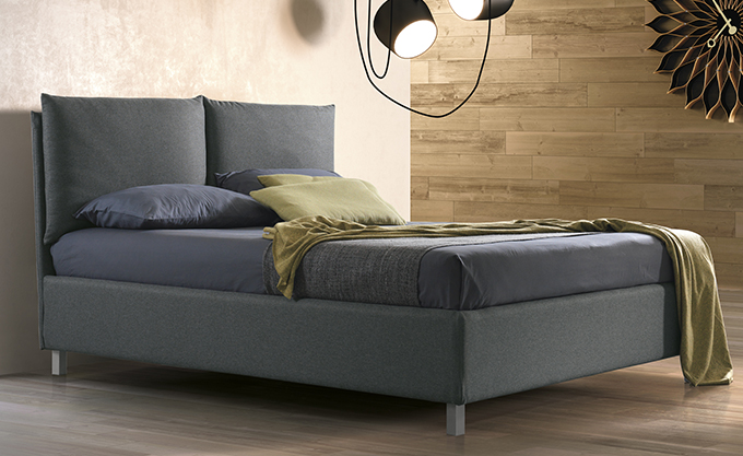 letto-imbottito-modello-stilfar-francesca