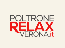 Materassi Verona - By Formaflex